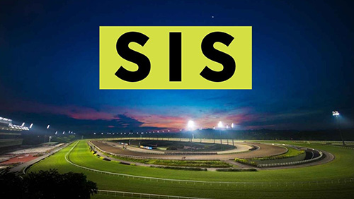 SIS seals Greyhound tote pool deal with U.S operator AmWager.com