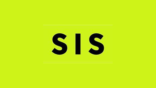 sis-seals-greyhound-tote-pool-deal-with-us-operator-watchandwager