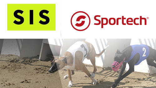 SIS selects Sportech to provide global commingling solution