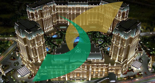 sjm-holdings-macau-casino-market-share