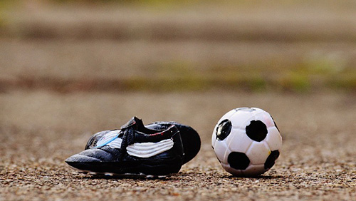 spain-create-commission-combat-match-fixing