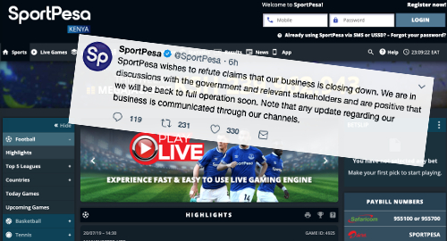 sportpesa-kenya-betting-crackdown