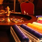 Suncity casino license unlikely due to online gaming allegations