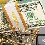 Suncity's VIP segment not hurting due to online gambling claims