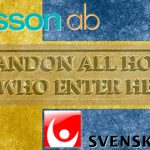 Betsson, Svenska Spel, local media all struggling in Sweden