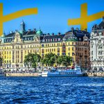 Sweden summons gambling licensees to 'information meeting'
