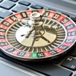 The Mouthpiece: iGaming and the new wave of online censorship
