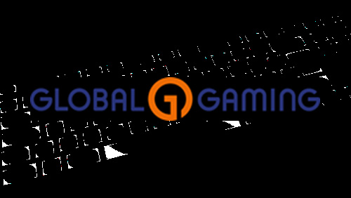 tobias-fagerlund-appointed-new-ceo-and-president-of-global-gaming