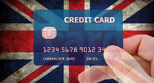 uk-gambling-commission-credit-card-consultation