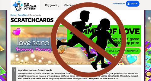 Michigan legislators introduce bill to legalize online casino and poker games
