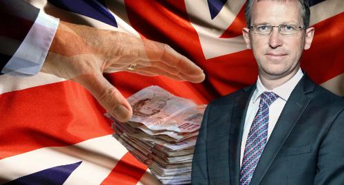 uk-responsible-gambling-funding-commitments