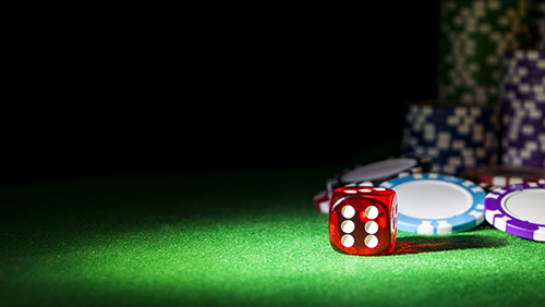 Unibet Poker prepares for billion hand milestone
