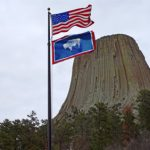 Unregulated gaming to continue in Wyoming