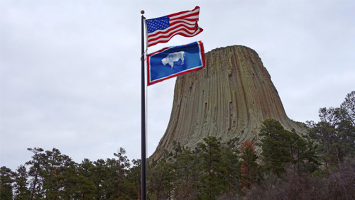 unregulated-gaming-to-continue-in-wyoming