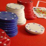 Virtual Rail: Beresford wins the Sunday Million; Foxen in PocketFives top 5