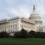 Washington DC to reconsider Intralot gambling contract