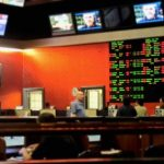 William Hill launches its first New Mexico sportsbook