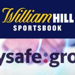 William Hill US partners with Income Access for affiliate program
