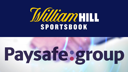 william-hill-us-partners-with-income-access-for-affiliate-program