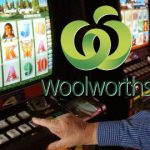 Aussie retailer Woolworths to spin off 'sin' divisions, including pokies
