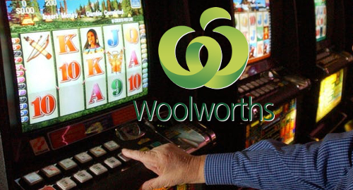 woolworths-video-poker-pokies-spinoff