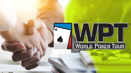 wpt-expand-in-asia-with-nagaworld-partnership-and-wpt-cambodia