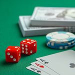 WSOP review: 50th Anniversary smashes records galore with 24-events to go