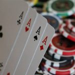 WSOP review: Ensan, Livingston and Sammartino to face off for WSOP ME title