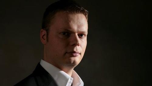 WSOP Review: Finnish stalwart Juha Helppi wins a bracelet