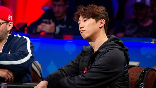 wsop-review-korea-win-a-second-series-bracelet-baris-overcomes-cain-online