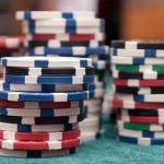 WSOP Review: Timothy Su leads the final 106 in the Main Event