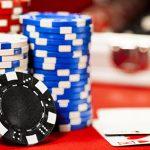 WSOP review: Vieira takes down a $5k, and Buchanan wins online