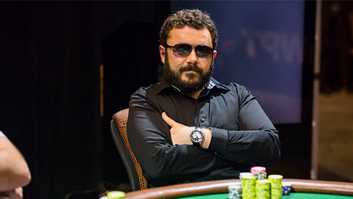 wsop-review-zinno-wins-his-second-bracelet-foresman-wins-his-first