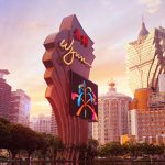 Wynn Resorts to spend $2B in Macau, but analysts are concerned