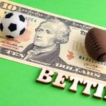 Wyoming puts gambling back on life support