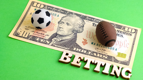 wyoming-puts-sports-gambling-back-on-life-support
