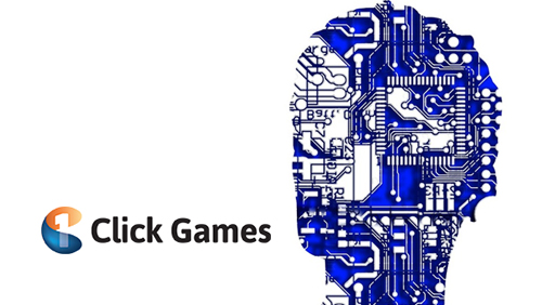1ClickGames forces AI to benefit gaming site operators