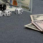 8-team parlay bet earns gambler a nice windfall