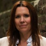 Annie Duke partners with Hartford Funds; Poker Queens to debut on Amazon Prime