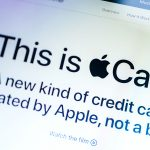 Apple to release credit card, just not for anything fun