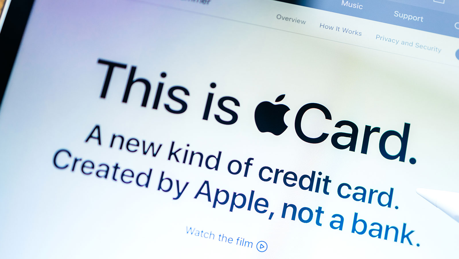 apple-to-release-credit-card-just-not-for-anything-fun
