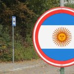 Argentina's gambling plans just hit a roadblock