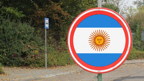 argentinas-gambling-plans-just-hit-a-roadblock