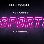 BetConstruct boosts its esports offering