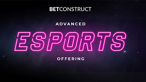 betconstruct-boosts-its-esports-offering
