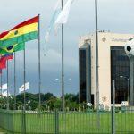 Betfair inks CONMEBOL partnership as Brazil considers gambling