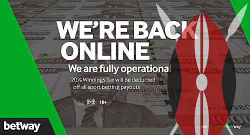 betway-kenya-betting-license-reinstated