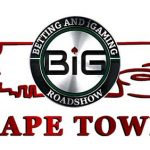 BiG Africa Roadshow Cape Town: Network with top business associates in the most beautiful place in South Africa