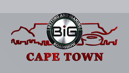 big-africa-roadshow-in-cape-town