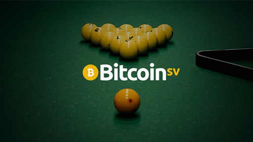 bitcoin-sv-headline-sponsor-of-pool-premier-league-live-on-freesports_ca